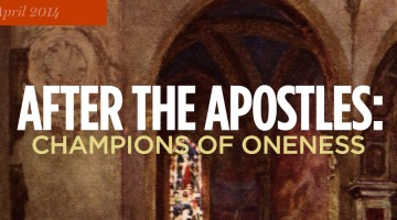 AfterApostles