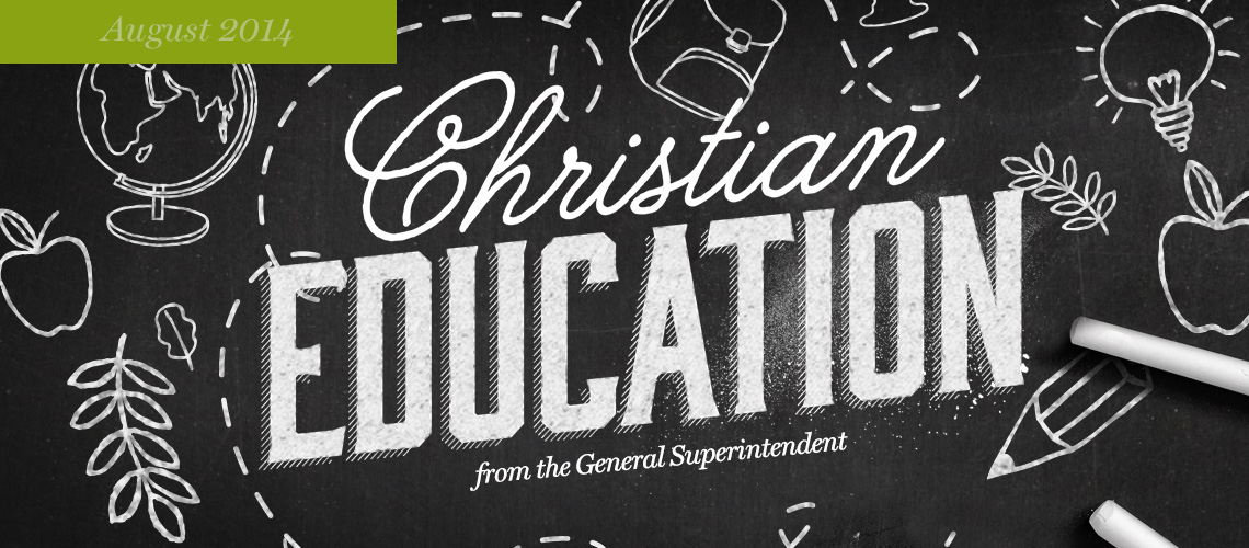 christian education dissertation Christian education thesis writing service to assist in writing a phd christian education dissertation for a masters dissertation defense.