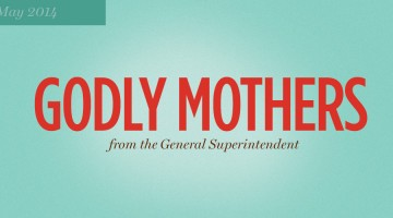 godlyMothers