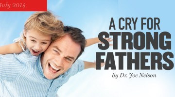 strongFathers