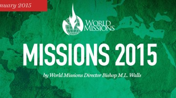 missions15