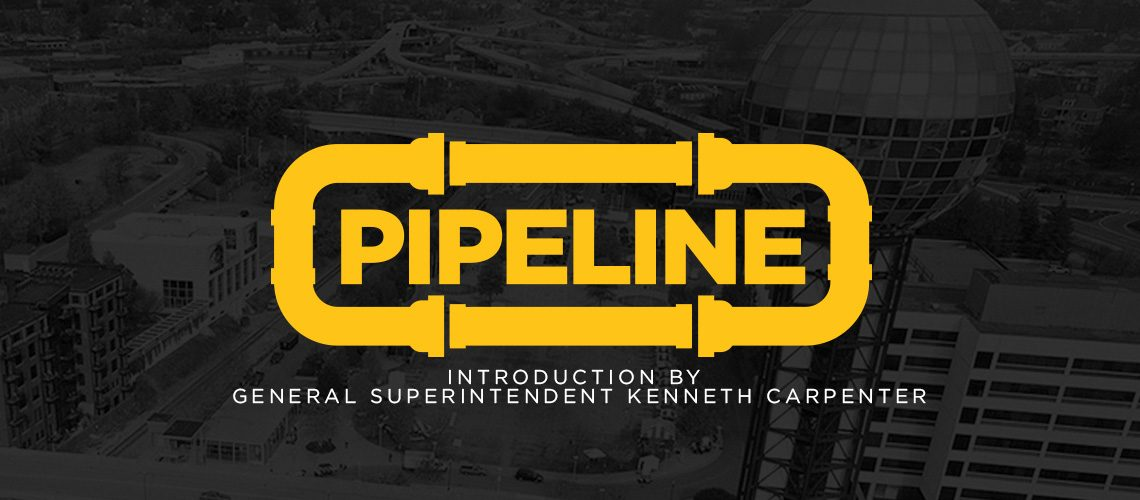 pipelineWitness