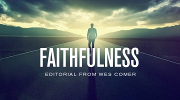 faithfulnessEd